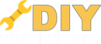 DIY Web Builders